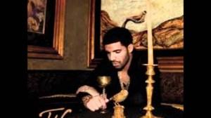 Drake - Hate Sleeping Alone